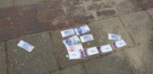 Rekenen Geld Bewegend Leren Groep 3456